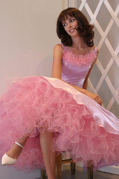 upskirt petticoats