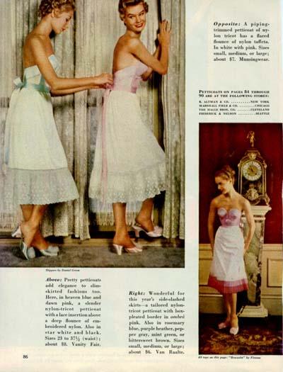 Petticoat Craze Page 86